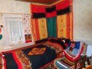 Продам: дом 56 кв.м. на участке 20 сот., Продажа домов и коттеджей в Петрозаводске, ID объекта - 503480056 - Фото 5