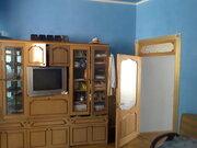Продажа квартиры в Ялте с хорошим ремонтом у моря. - Фото 4