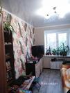 2 700 000 Руб., Продается 4-к квартира Пальмиро Тольятти, Купить квартиру в Таганроге, ID объекта - 335696138 - Фото 5
