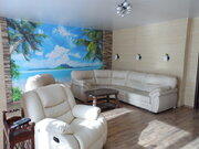 Квартира, ул. Сакко и Ванцетти, д.57 к.А - Фото 3