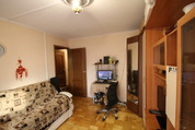 Просторная 2-комнатная квартира новой планировки Воскресенск Беркино - Фото 2