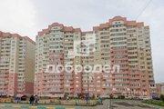 Продажа квартир ул. Эскадронная, д.29