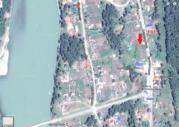 Продам участок в Алтайском крае, Усть-Сема - Фото 1