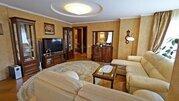 Продажа дома, Екатеринбург - Фото 2