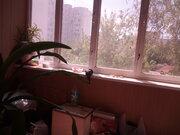 3 ком.кв. Кузнечная 11/21 - Фото 4