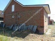 Продам дом 2-х этажный в пригороде г. Таганрога, с. Новобессергеневка - Фото 4