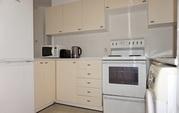 Трехкомнатный Апартамент с большой верандой в пригороде Пафоса, Купить квартиру Пафос, Кипр по недорогой цене, ID объекта - 321871809 - Фото 5