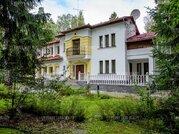 Аренда дома, Внуково - Фото 3