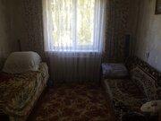 Продаю 2-комн. квартиру, Льва Толстого ул 4, 5/5, площадь: общая 56.00 . - Фото 5