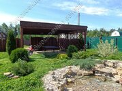Минское ш. 130 км от МКАД, Демихово, Коттедж 135 кв. м - Фото 4