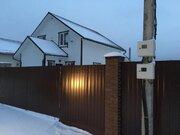 Продается 2х этажная дача 150 кв.м - Фото 4