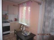 Сдам квартиру, Аренда квартир в Москве, ID объекта - 322978850 - Фото 2