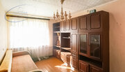 Продам 2-к.квартиру 40,4 кв.м в Солнечногорске - Фото 3