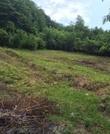 Продам земельный участок в Сочи с документами на Мамайке - Фото 3