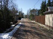 Продажа дома, Выборгский район - Фото 4