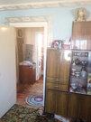 Томск, Купить квартиру в Томске по недорогой цене, ID объекта - 322658346 - Фото 4