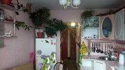 1-к квартира ул. Юрина, 166г, Купить квартиру в Барнауле по недорогой цене, ID объекта - 321936165 - Фото 6