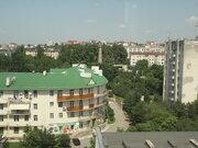 3 к. квартира 111 кв.м, ул Смольная, д. 25б
