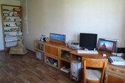 Уютная двухкомнатная квартира, ул. Кооперативная, д. 58 - Фото 2