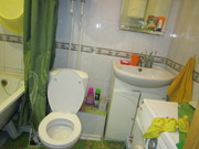 1 350 000 Руб., 2-комн. в Керамзитном, Купить квартиру в Кургане по недорогой цене, ID объекта - 318137823 - Фото 2