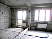 Продается трехкомнатная квартира в ЖК Дом на Садовой - Фото 3