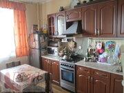 Квартира, Бурова, д.30 к.1 - Фото 2