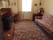 Продажа квартир ул. Рабфаковская