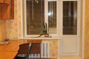 Продам 3-к квартиру, Ногинск г, улица Текстилей 23а - Фото 4