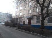 Продажа квартир ул. Вертлинская, д.5а