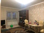 Отличная трехкомнатная квартира в центре города на ул.Свердлова, 42 - Фото 1