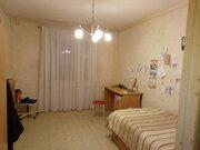Продам 3-х комнатную квартиру Танкистов 193 в, 5эт , 121с, 67кв.м