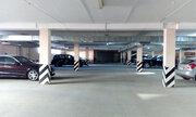 Продажа гаражей в Орловской области
