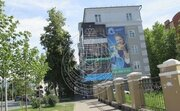 Продажа производственного помещения, Казань, Ул. Павлюхина - Фото 1