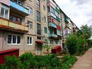 Трехкомнатная квартира 62 кв. м. пос. Ревякино