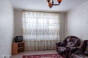 Квартира 1-комнатная Саратов, Кировский р-н, ул им Батавина П.Ф.