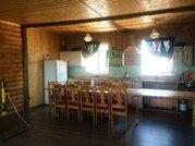 Продается дом 120 кв.м. - Фото 2