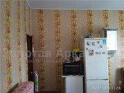 Продажа дома, Туапсе, Туапсинский район, 1мкр. улица - Фото 5