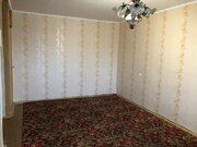 Продаётся 2-комнатная квартира с раздельными комнатами в Серпухове - Фото 4