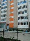 2 ком. кв. в Новом доме - Фото 1