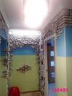 Аренда комнат в Химках