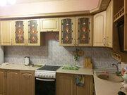 Томск, Купить квартиру в Томске по недорогой цене, ID объекта - 322658382 - Фото 1