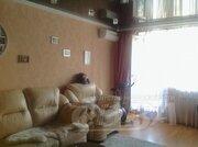 Продажа квартиры, Тюмень, Ул. Широтная, Продажа квартир в Тюмени, ID объекта - 329597458 - Фото 3