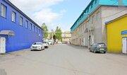 Склад 600м с лицензией на алкоголь и медицину, Аренда склада в Сергиевом Посаде, ID объекта - 900204241 - Фото 5