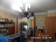 Продажа квартиры, Батово, Гатчинский район, 21 - Фото 2