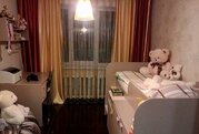 Продается 2-к Квартира ул. Пучковка, Купить квартиру в Курске по недорогой цене, ID объекта - 319922169 - Фото 3