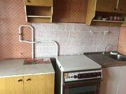Продается 1-я квартира в центе г.Железнодорожный на ул.Юбилейная 1а - Фото 5