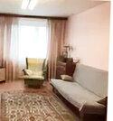 Квартира, ул. Депутатская, д.19 к.А