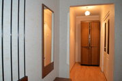 19 000 Руб., Сдается однокомнатная квартира, Аренда квартир в Домодедово, ID объекта - 333467860 - Фото 10