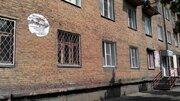 Продажа квартиры, Новокузнецк, Ул. Обнорского - Фото 3
