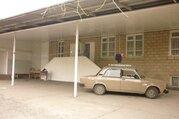 Продам 2-х этажный дом пл.237 кв.м, 8 сот, Пятигорск, ул. Фаабричная - Фото 2